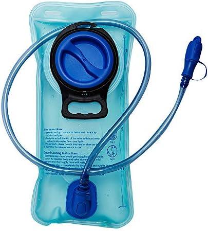 Hydration Bladder Upgraded Leak Proof Reservoir product image