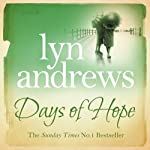 Days of Hope | Lyn Andrews
