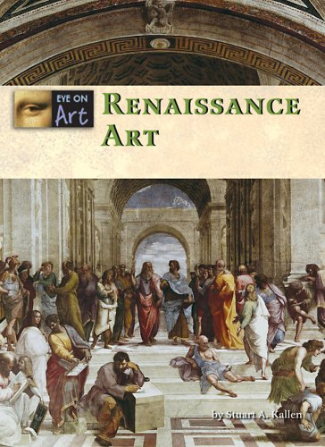 an introduction to the history of renaissance art