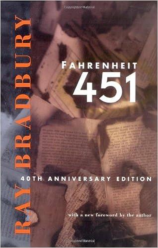 ray bradbury fahrenheit 451 free ebookgolkes