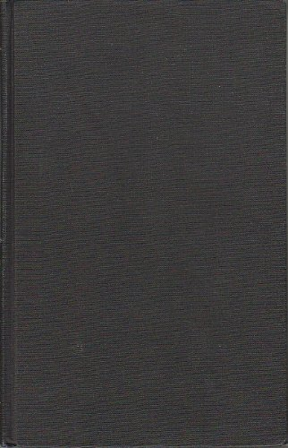 1759 1856 Colonial Self-Government The British Experience