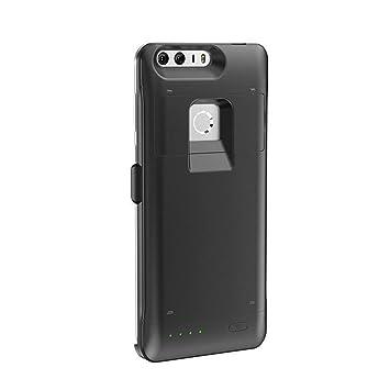 JohnJohnsen BDR-DR801 Cargador Externo para batería con ...