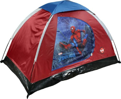 ... Spiderman Youth Dome Tent  sc 1 st  Christmas Gifts for Everyone & Best Spiderman Toys for Toddlers