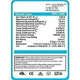 Renogy-100-Watt-12-Volt-Monocrystalline-Solar-Bundle-Kit