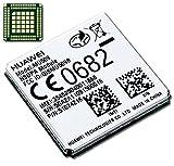 Huawei MU509-C UMTS/HSPA UART, GPIO LGA Module AT+T, T-mo, Vodafone