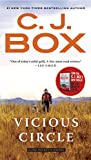 img - for Vicious Circle (A Joe Pickett Novel) book / textbook / text book