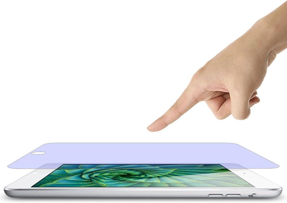 Antye® Luz Azul filtro protector de pantalla para Apple iPad Mini ...