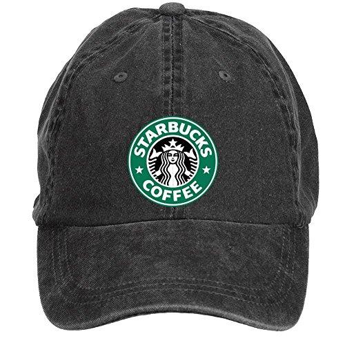 ciyanccapp-unisex-starbucks-coffee-logo-baseball-caps-velcro-adjustable