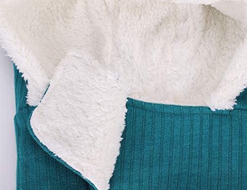 Gather Other Calcetines Antideslizantes C/álido Calcetines Invierno con suela Calcetin Zapatilla Gruesos Lana Calcetines de Piso para Ni/ño Ni/ña.23-26