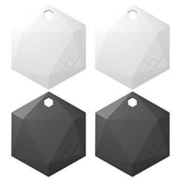 Amazon Xy31 Item Finder By Xy Findables Bluetooth Item