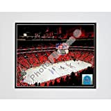Photo File Philadelphia Flyers