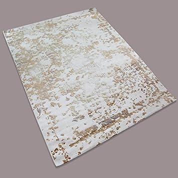 Elegant BAGEHUA Maßgeschneiderte Türkische Teppiche Französisch Neue Teppiche,  Stilvolles Wohnzimmer Couchtisch Schlafzimmer Matten, 0.8X1