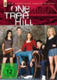 One Tree Hill - Staffel 2 [6 DVDs]