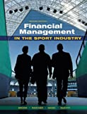 img - for Financial Management in the Sport Industry book / textbook / text book