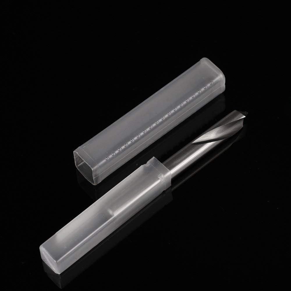 Toolocity RBSF20P6  Brazed Diamond Hand Router Bit //Profile Bit //Profiler F20