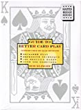Guide to Better Card Play, Ron Klinger, 0395591074