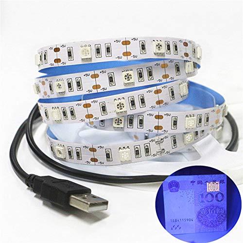 435 Led Lights in US - 3