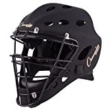 Champion Sports Adult Hockey Style Catcher's Mask