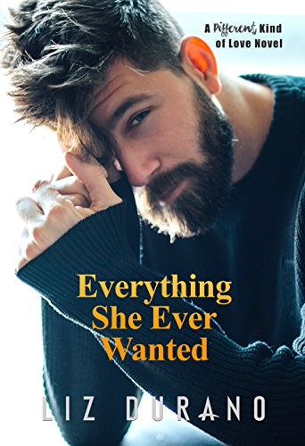 Everything She Ever Wanted Different ebook product image