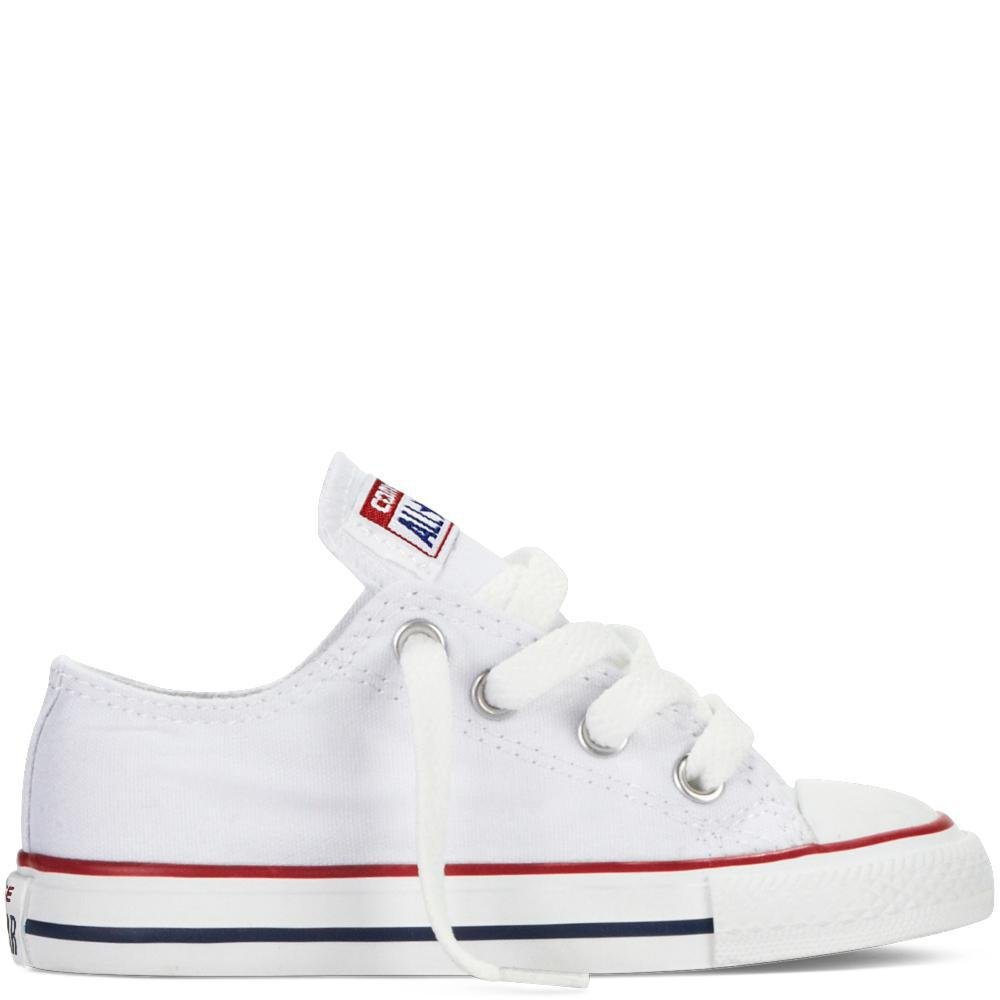 fe0282b27e9 Converse Kids  Chuck Taylor All Star Core Ox (Infant Toddler) product image