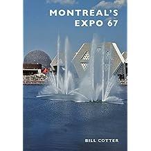 Montreal's Expo 67