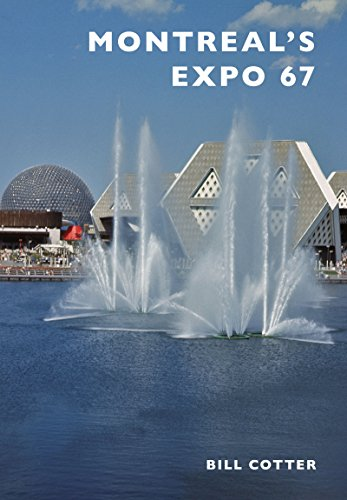 In 1967, Canada celebrated the 100th anniversary of its founding with a spectacular party, and the whole world was invited. Montreal's Expo 67 was the first world's fair held in Canada, and it was a huge success, attracting over 50 million visitors. ...