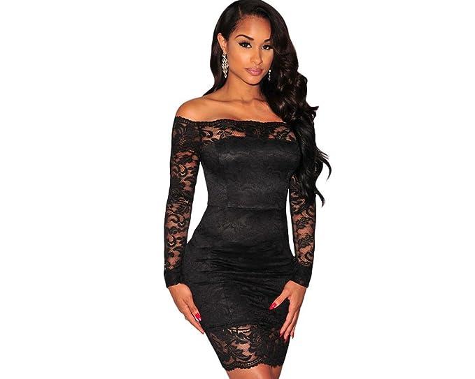 Amazon.com: Vestidos Ropa de Moda para mujer de fiesta y ...