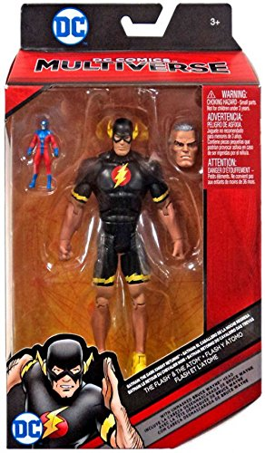 the atom action figure - 7