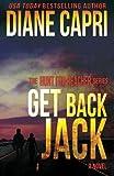 Get Back Jack (The Hunt For Jack Reacher) (Volume 2)