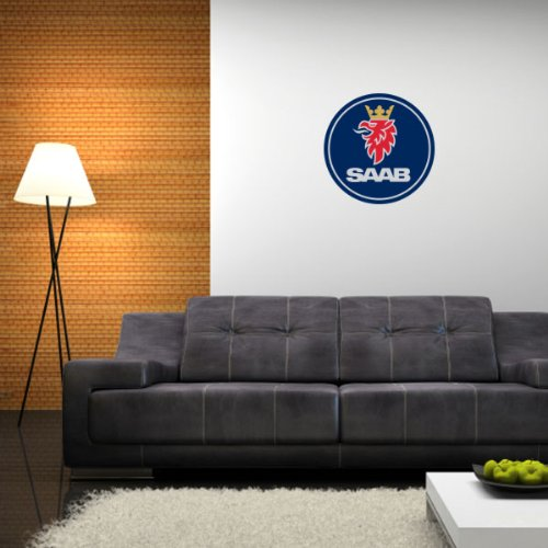 saab-motors-wall-graphic-decal-sticker-23-x-23
