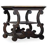 Hooker Furniture Treviso End Table