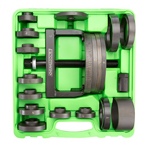 OEMTOOLS 27213 Bearing Remover Installer product image