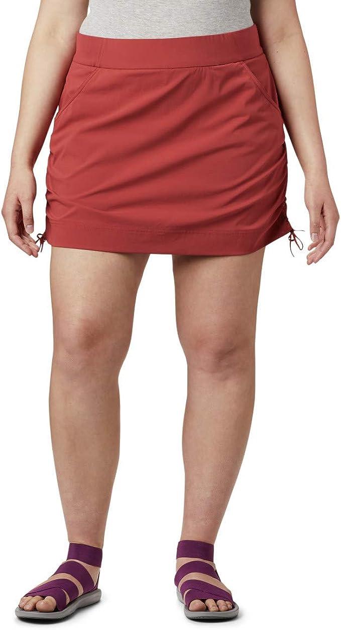 Columbia Falda pantalón para Mujer: Amazon.es: Ropa y accesorios