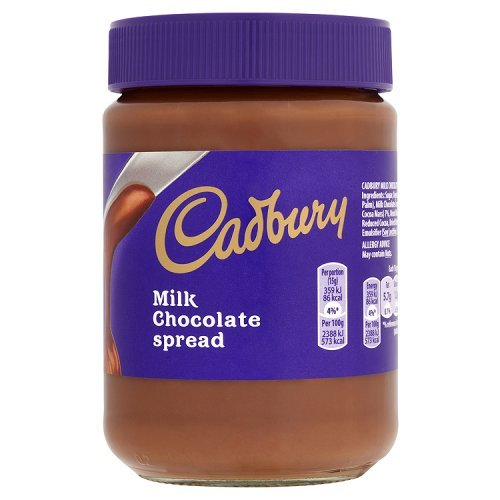 cadburys-chocolate-spread-400g