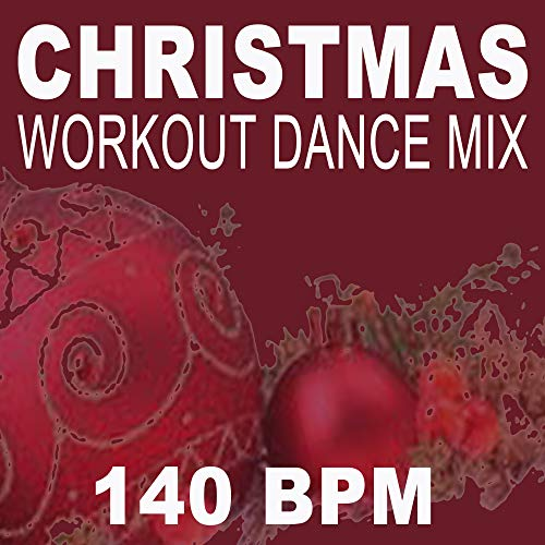 The Twelve Days of Christmas (140 Bpm) (12 Workout Of Christmas Days)