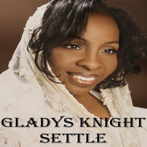 i hope u dance gladys knight