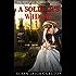A Soldier's Widow: A Soldier's Widow Mail Order Bride (Widow Mail Order Brides Book 1)