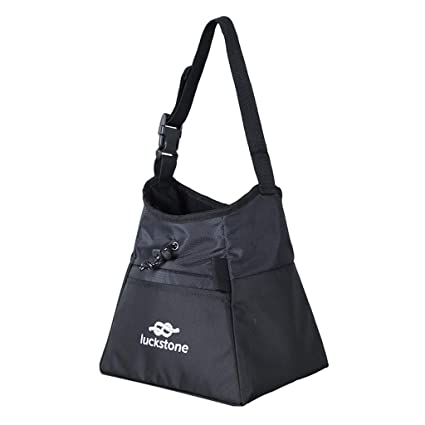 Amazon.com: Nstcher Outdoor Rock - Bolsa de magnesio para ...