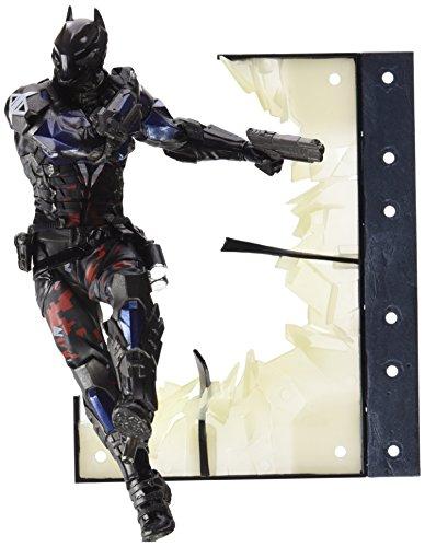 Kotobukiya dc comics arkham knight artfx statue