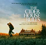 The Cider House Rules: Music from the Miramax Motion Picture Soundtrack edition (1999) Audio CD