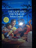 The Lady and the Tomcat, Bethany Campbell, 0373032773
