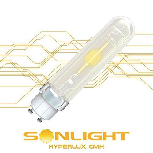 Lampe SONLIGHT cmH 315W Agro Full Spectrum