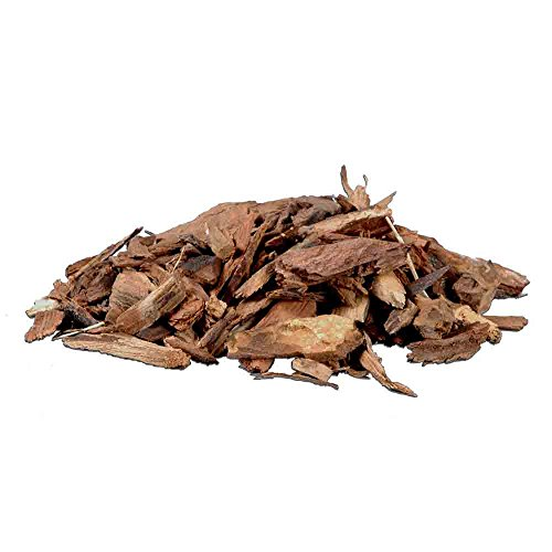 Oklahoma Joe's Mesquite Wood Smoker Chips, 2-Pound Bag (Smoker Mesquite Chips compare prices)