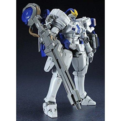 MG 1/100 Tallgeese III Gundam W Endless Waltz
