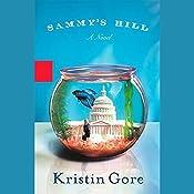 Sammy's Hill | Kristin Gore