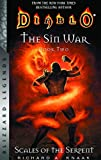 Diablo: The Sin War, Book Two: Scales of the