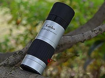 Pige kenko mm monokulare allgemein verwenden normal zoom