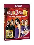 Clerks II [HD DVD]