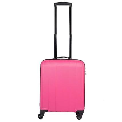 Totto maletas de viaje, de cabina, medianas o grandes ...