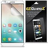 (2-Pack) EZGuardZ Screen Protector for Huawei ShotX (Ultra Clear)
